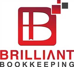 Brilliant-Bookkeeping-Logo