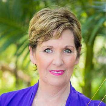 Donna Ferguson