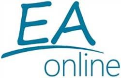 EA-Online-Logo