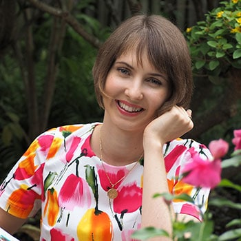 Eva Porter