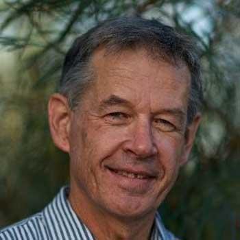 Howard Nielsen
