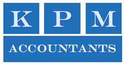KPM-Accountants-Logo