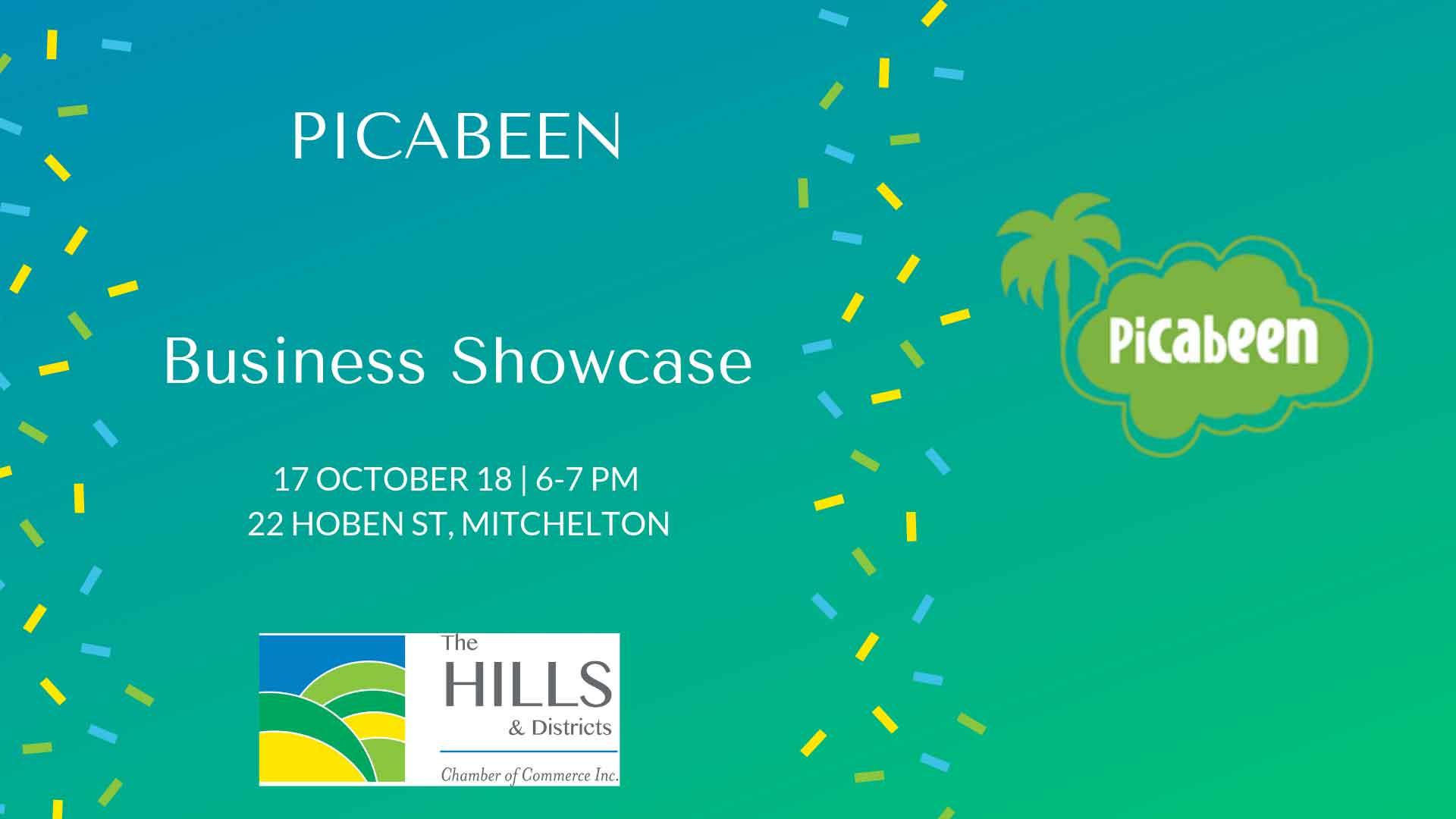 Picabeen-showcase