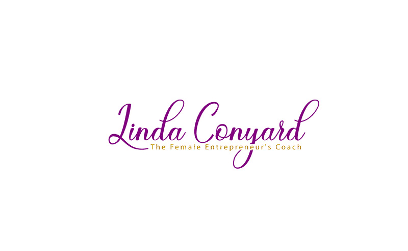 Linda Conyard
