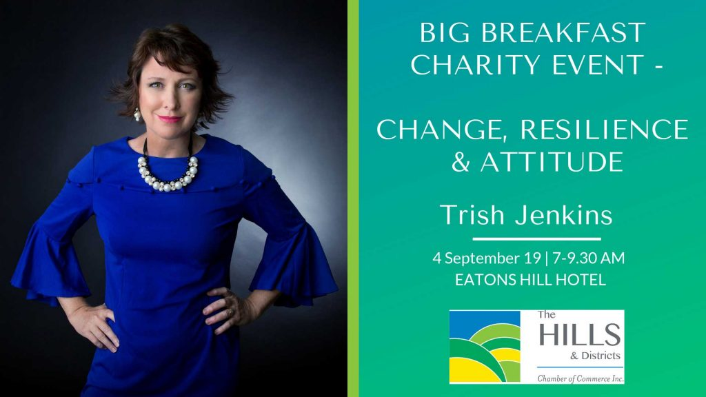 Trish-Jenkins-Charity-Breakfast