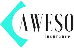 Aweso Insurance Logo