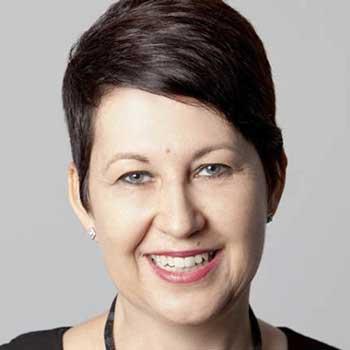 Cindy Reyneke