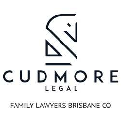 Cudmore Legal Logo