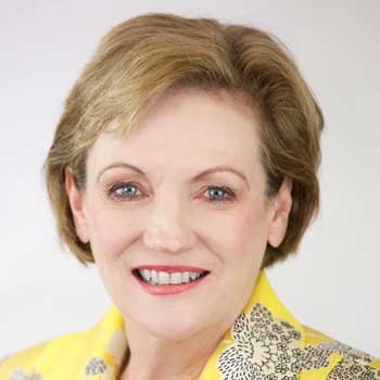Jane Prentice – Federal Member for Ryan