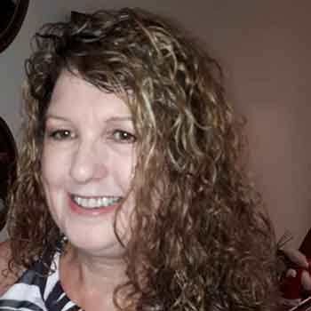 Jani Marshall