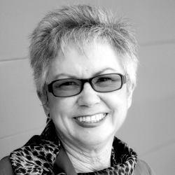 Margaret Sims