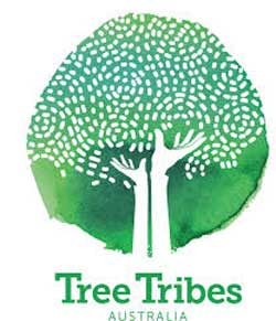 Tree-Tribes Logo