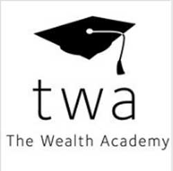 Wealth-academy-logo