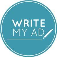 Write-My-Ad-Logo