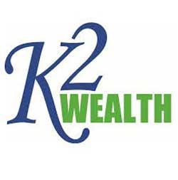 K2 Wealth
