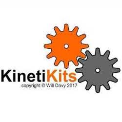 KinetiKits