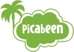 picabeenLogo