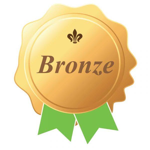 Bronze-Sponsorship-Level