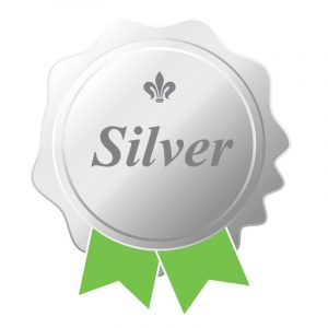 Chamber-Silver-Sponsorship-Level