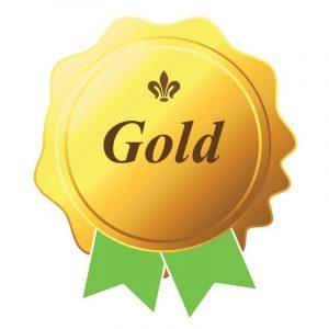 Gold-Sponsorship-Level
