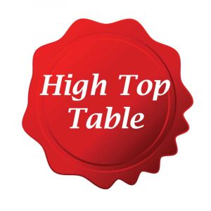 High-Top-Table