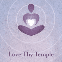 Love Thy Temple