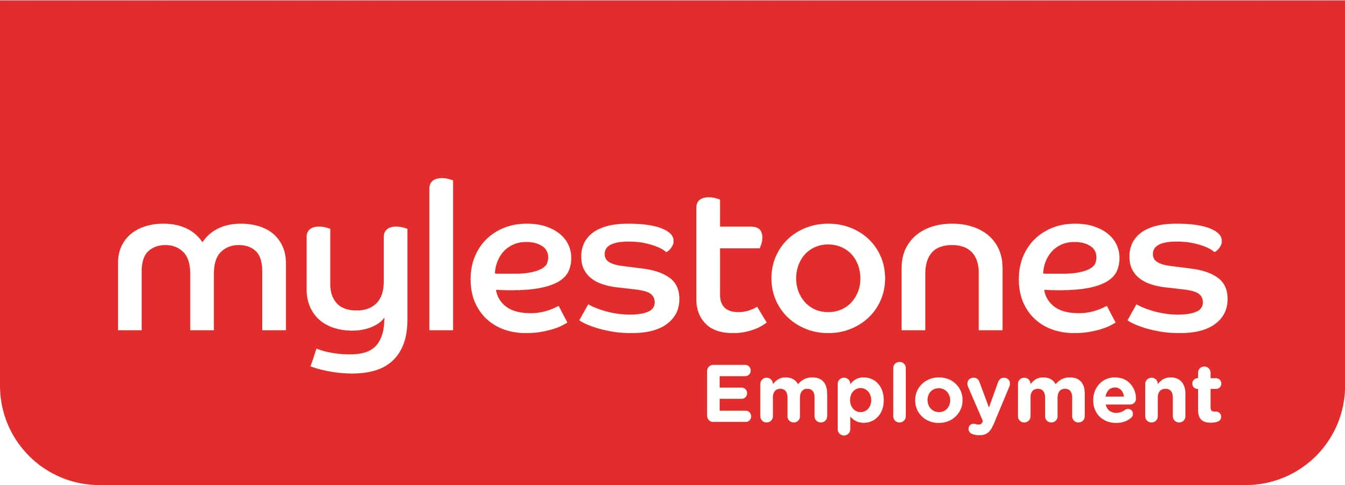 Mylestones Employment