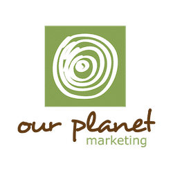 Our-planet-Marketing