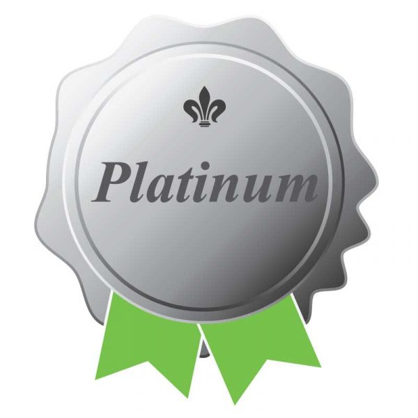 Platinum-Sponsorship-Level