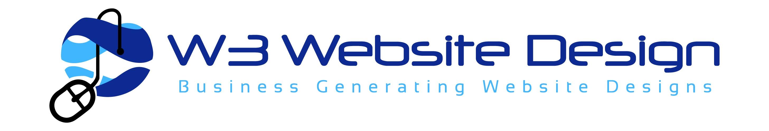 W3 Website Design & SEO Services Samford, Brisbane.