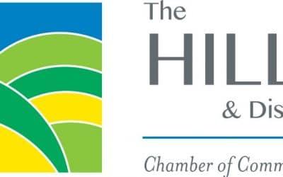 Paying Chamber memberships by Bank Transfer