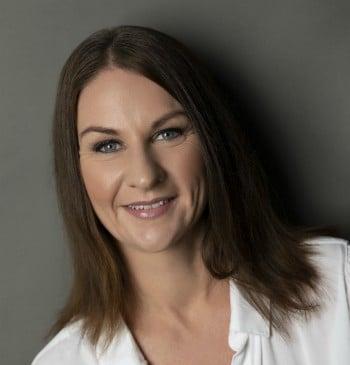 Katie Maclean