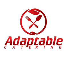 Adaptable Catering