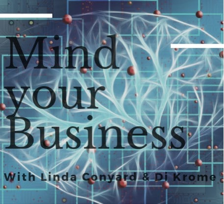 Mind Your Business Workshop