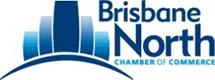 MBRIT Logo