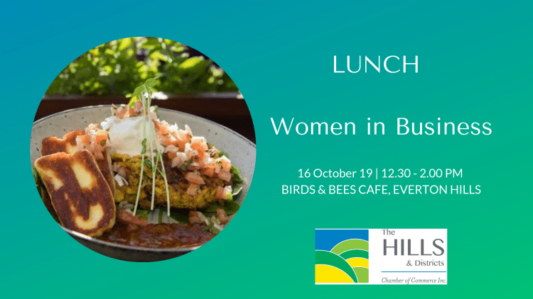 WIB Birds & Bees Cafe
