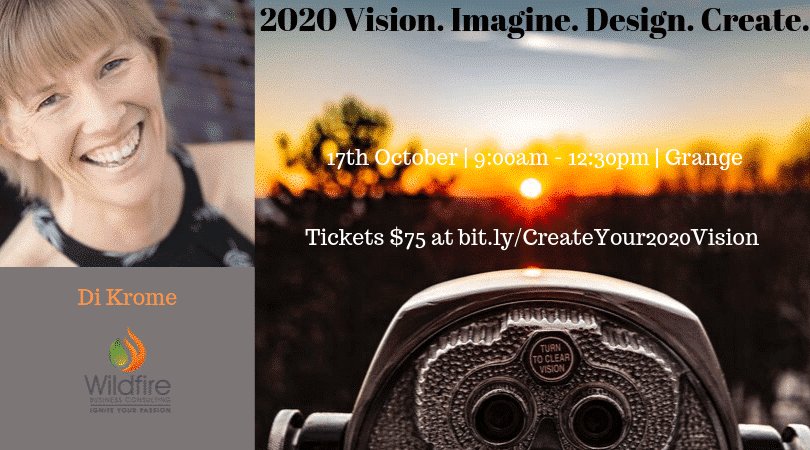 "Member Facilitated Event » 2020 Vision. Imagine. Design. Create. – ""A Member Facilitated Event"""
