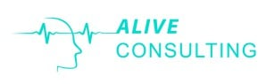 Alive Consulting