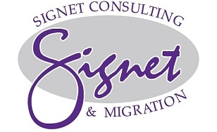 Signet Consulting & Migration