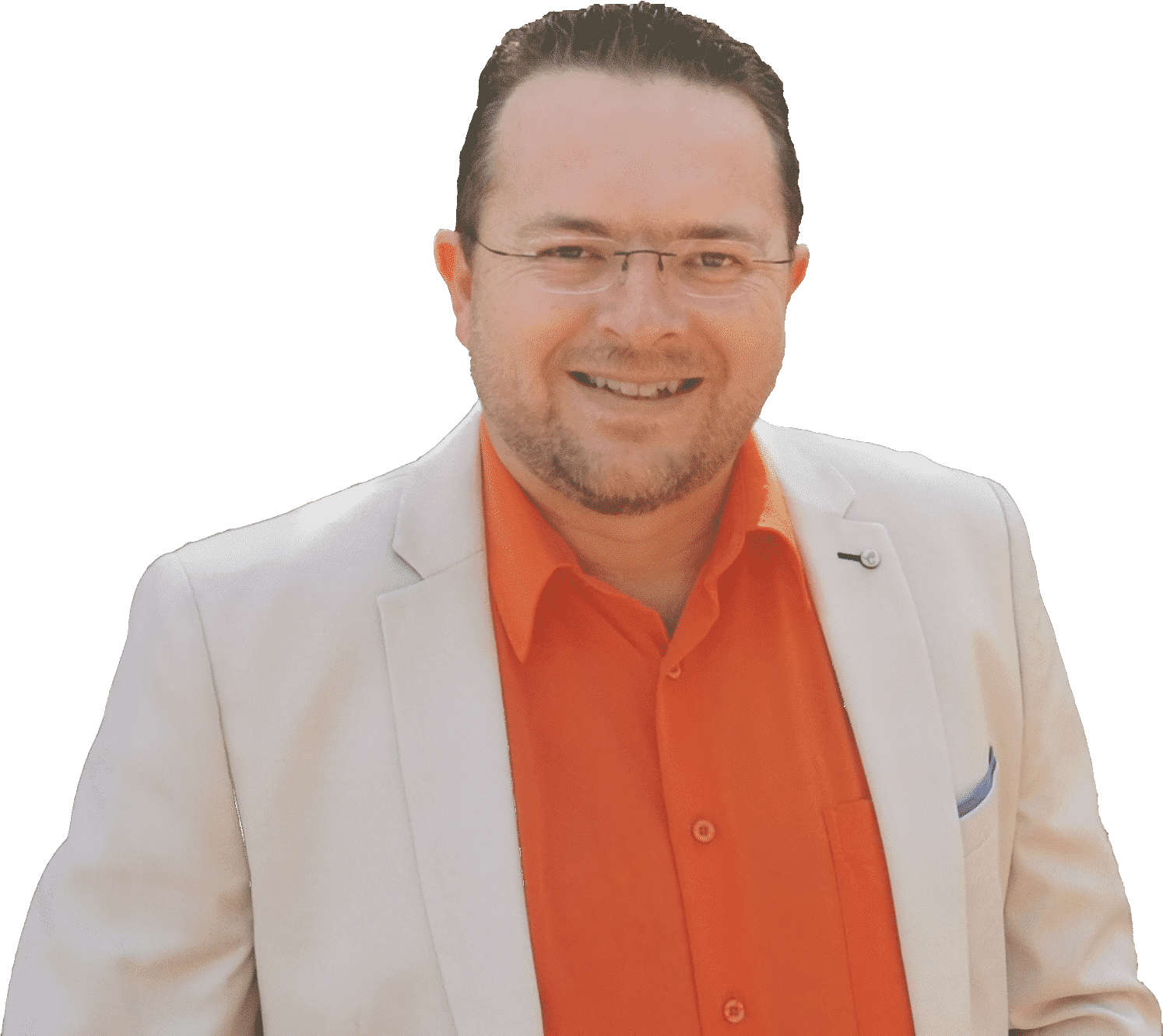 Matt Constance – Division 10 – Moreton Bay Shire Council