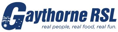 Gaythorne RSL Sub Branch Inc