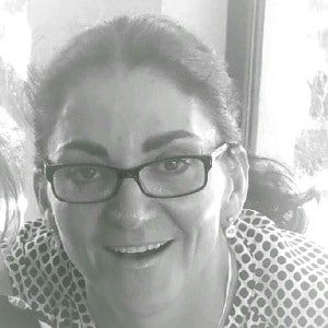 Michaela Felsch