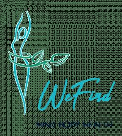 wefind-mind-body-health-logo-clearcaP (3) - Copy