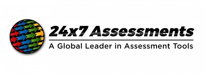 24×7 Assessments