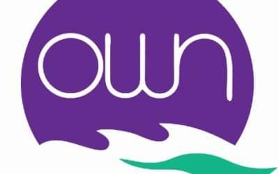 Older Women's Network (Qld) Mitchelton