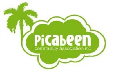 Picabeen Seniors Week